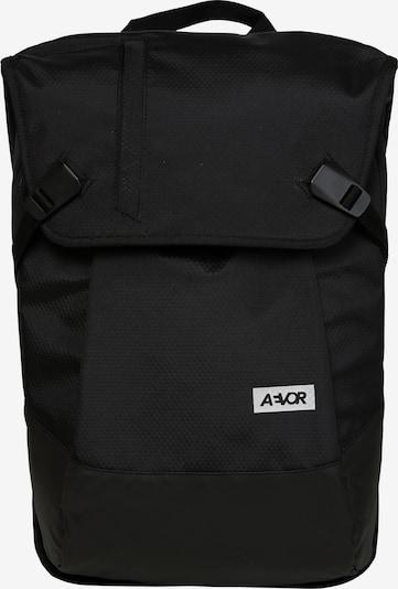 AEVOR Rucksack 'Daypack Proof' in blau, Produktansicht