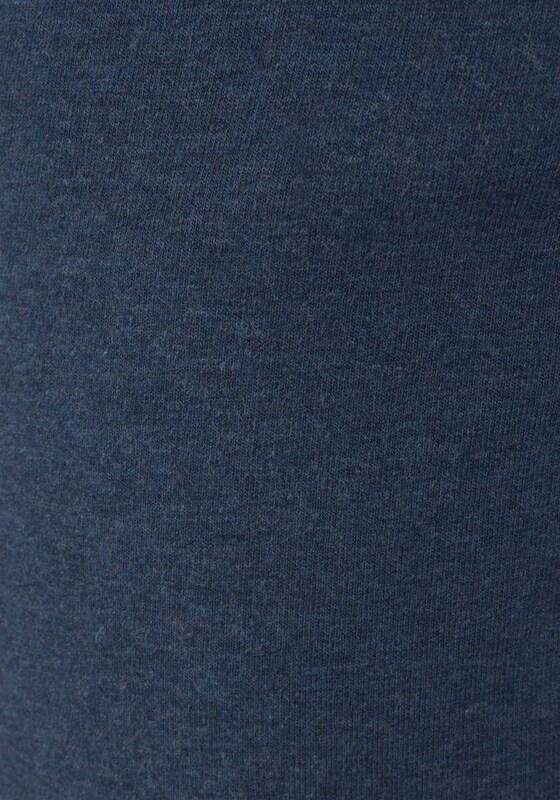 SCHIESSER Relaxhose aus Sweatware