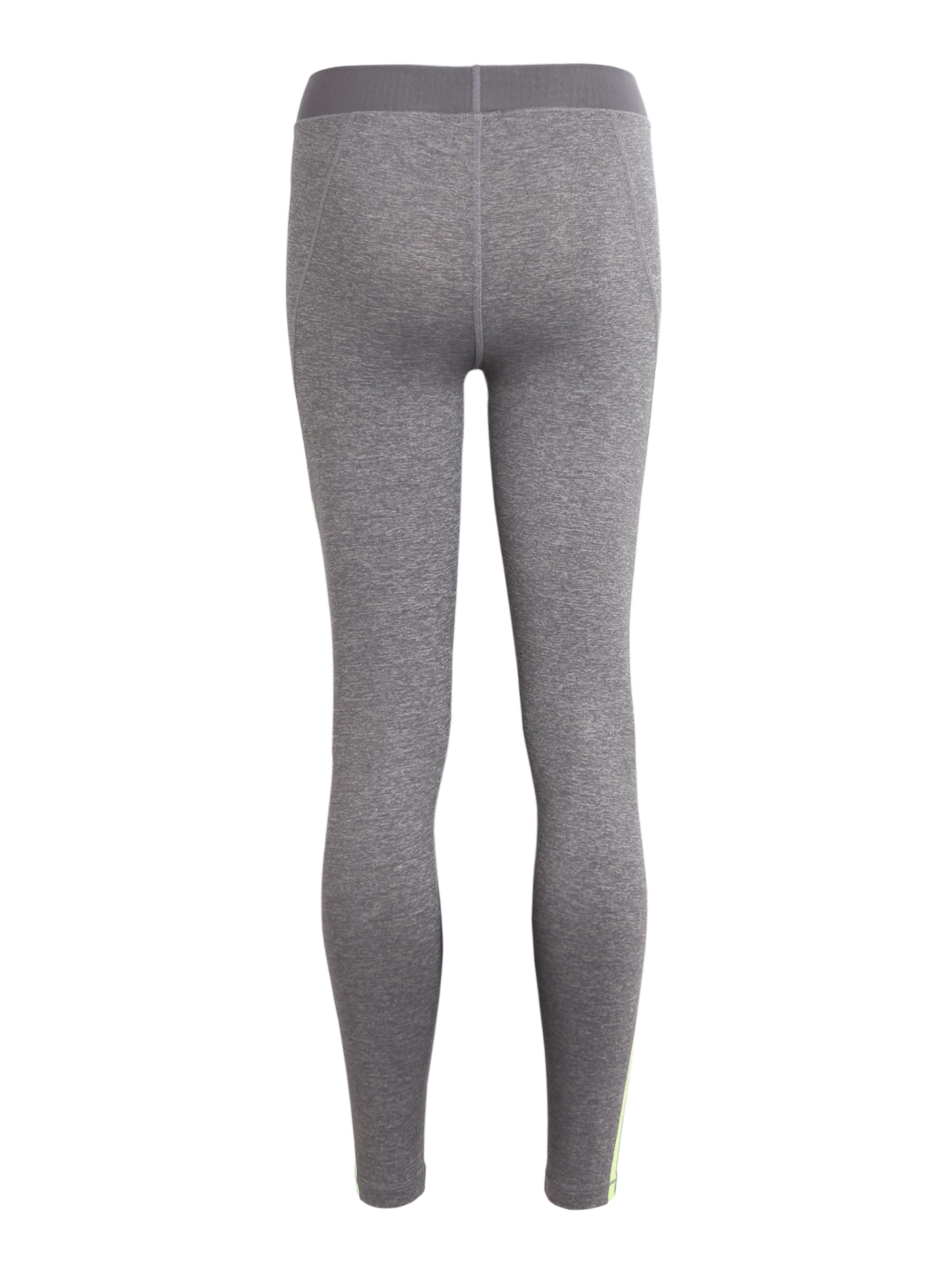 nike pantalon femme sport
