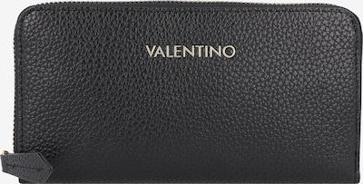 Valentino by Mario Valentino Geldbörse 'Superman' in schwarz, Produktansicht