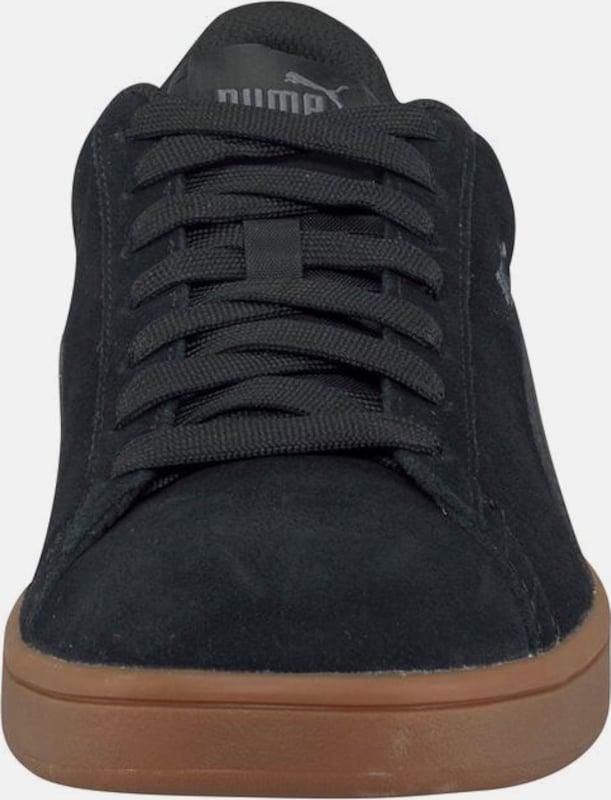Puma Sneaker Smash V2