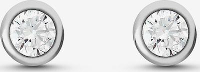FAVS Earrings in Silver, Item view