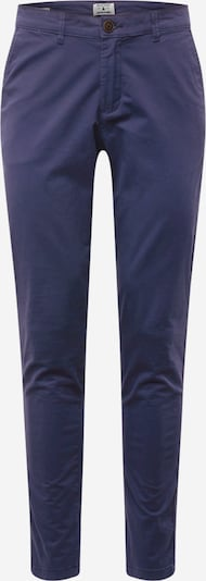 JACK & JONES Chinohose 'Marco Dave' in navy, Produktansicht