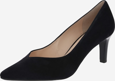 Högl Pumps in navy, Produktansicht