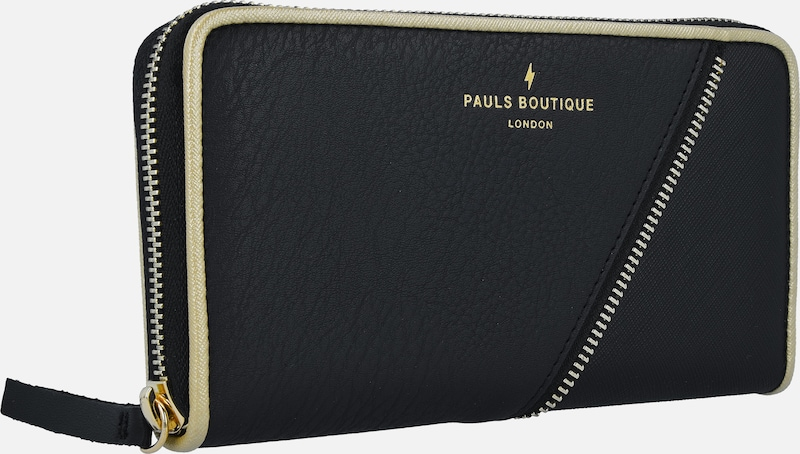PAULS BOUTIQUE LONDON Lizzie Geldbörse 19 cm