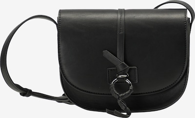 DREIMASTER Crossbody bag in Black, Item view