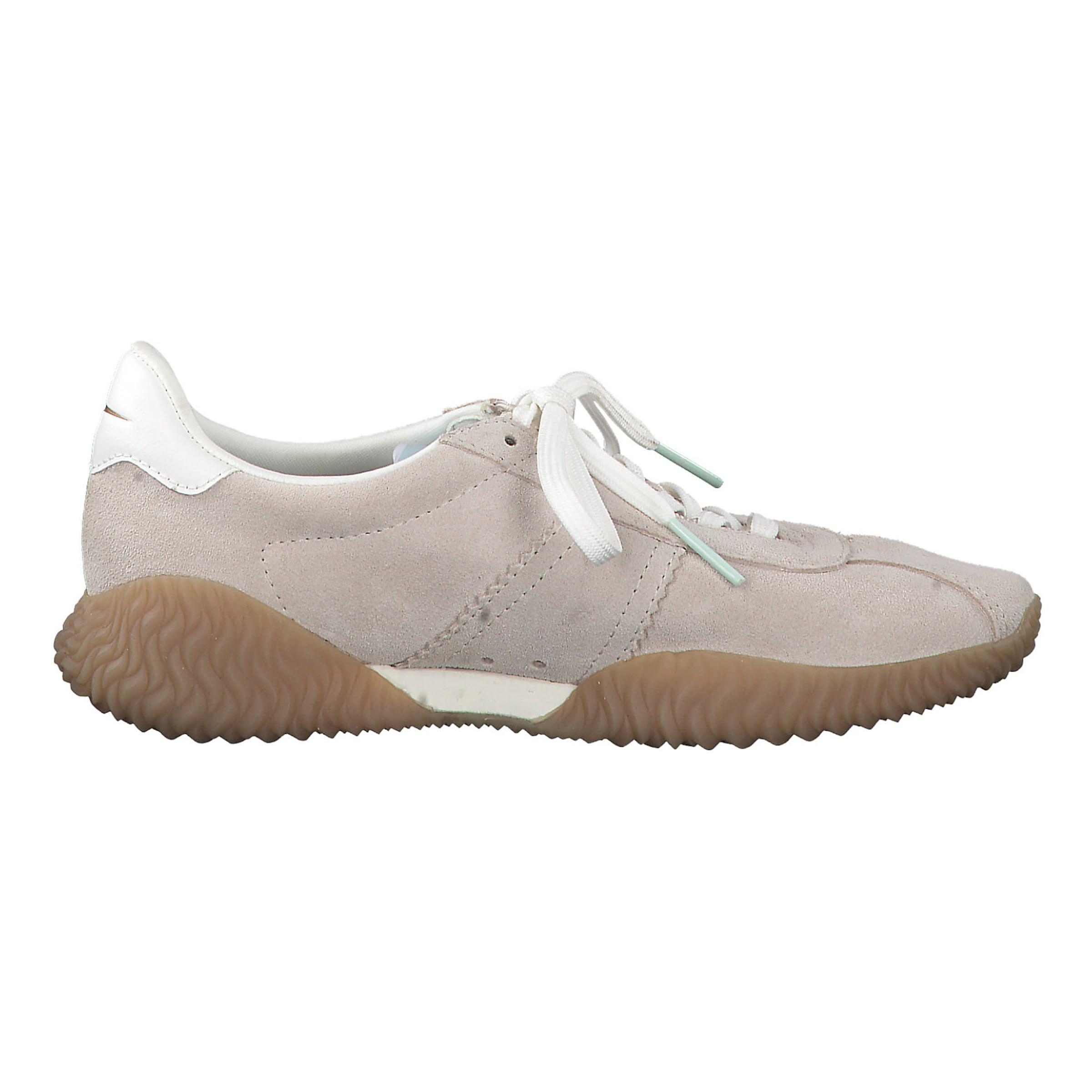 Tamaris In PuderNaturweiß In PuderNaturweiß Sneakers Tamaris In Tamaris Sneakers Sneakers A3j54LqR
