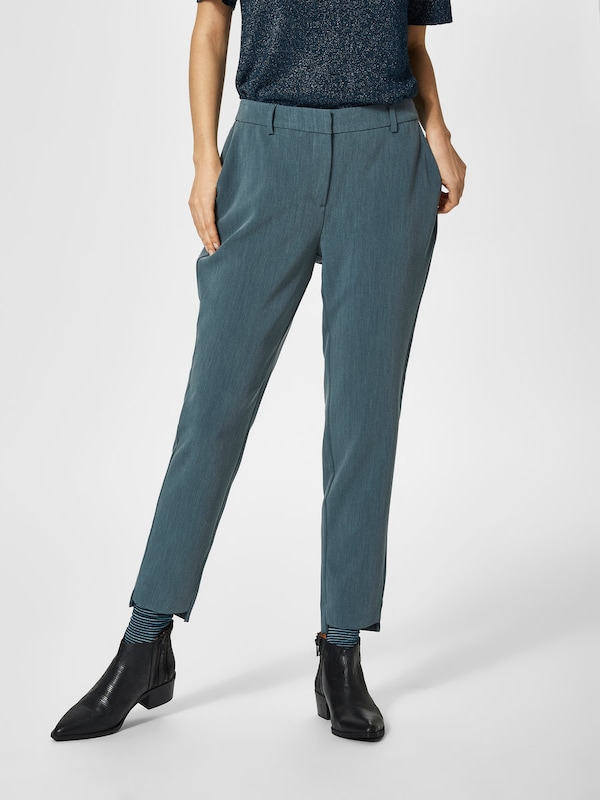 SELECTED FEMME Regular Fit Hose