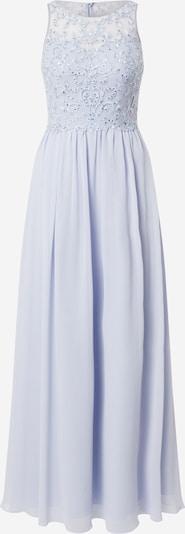 Laona Kleid in hellblau, Produktansicht