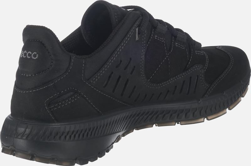 ECCO 'Terrawalk' Sneakers