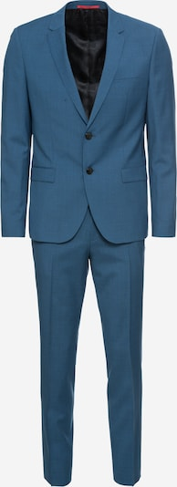 HUGO Oblek 'Arti/Hesten182' - modrá, Produkt