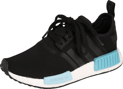 ADIDAS ORIGINALS Sneakers laag 'NMD'
