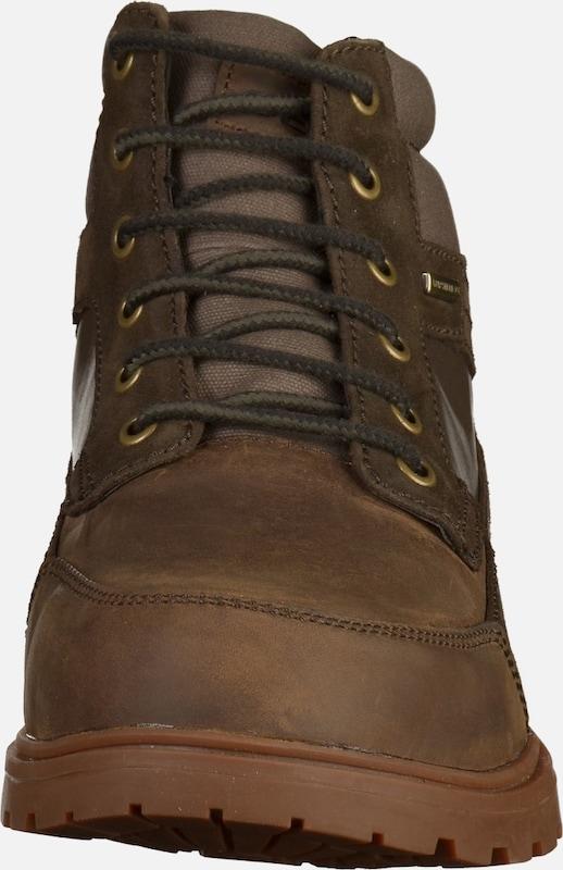 GEOX Stiefelette Verschleißfeste billige Qualität Schuhe Hohe Qualität billige f0afd4