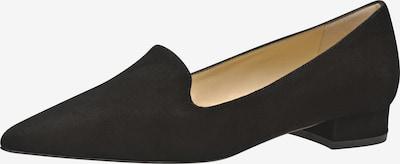 EVITA Slipper in schwarz, Produktansicht