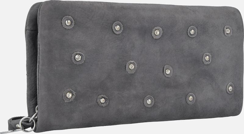 ESPRIT 'Xola' Geldbörse 21,5 cm