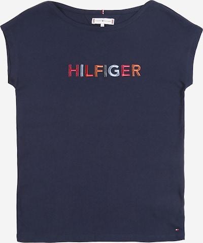 TOMMY HILFIGER Koszulka w kolorze granatowym, Podgląd produktu