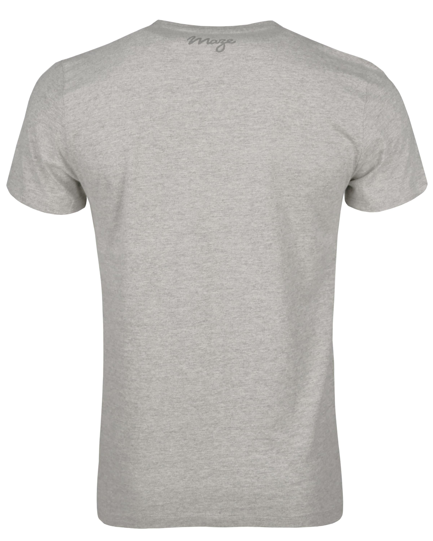 Maze Shirt 'MM17-3-Clayton' Sammlungen Günstig Online Bester Großhandel Zu Verkaufen Freies Verschiffen Visum Zahlung 7qnhNomCKh