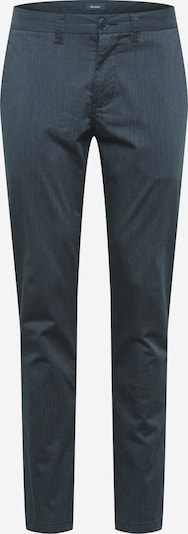 Matinique Chino hlače 'Pristu CM Stripe' u crna, Pregled proizvoda