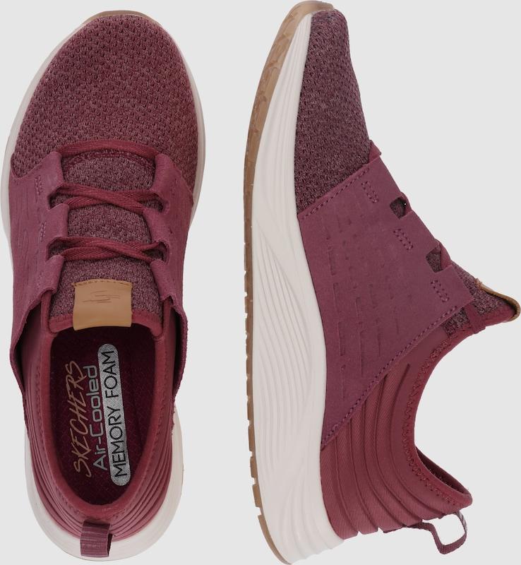 SKECHERS | Preis-Leistungs-Verhältnis, Sneaker 'SKYLINE'--Gutes Preis-Leistungs-Verhältnis, | es lohnt sich,Sonderangebot-7513 40de07
