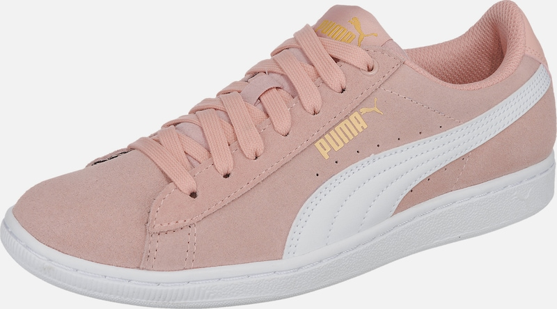 Puma Sneakers Low Vikky