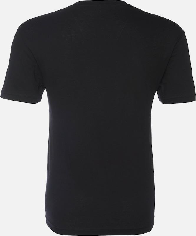 Tom Noir En Tailor T shirt Y6bgyf7Iv