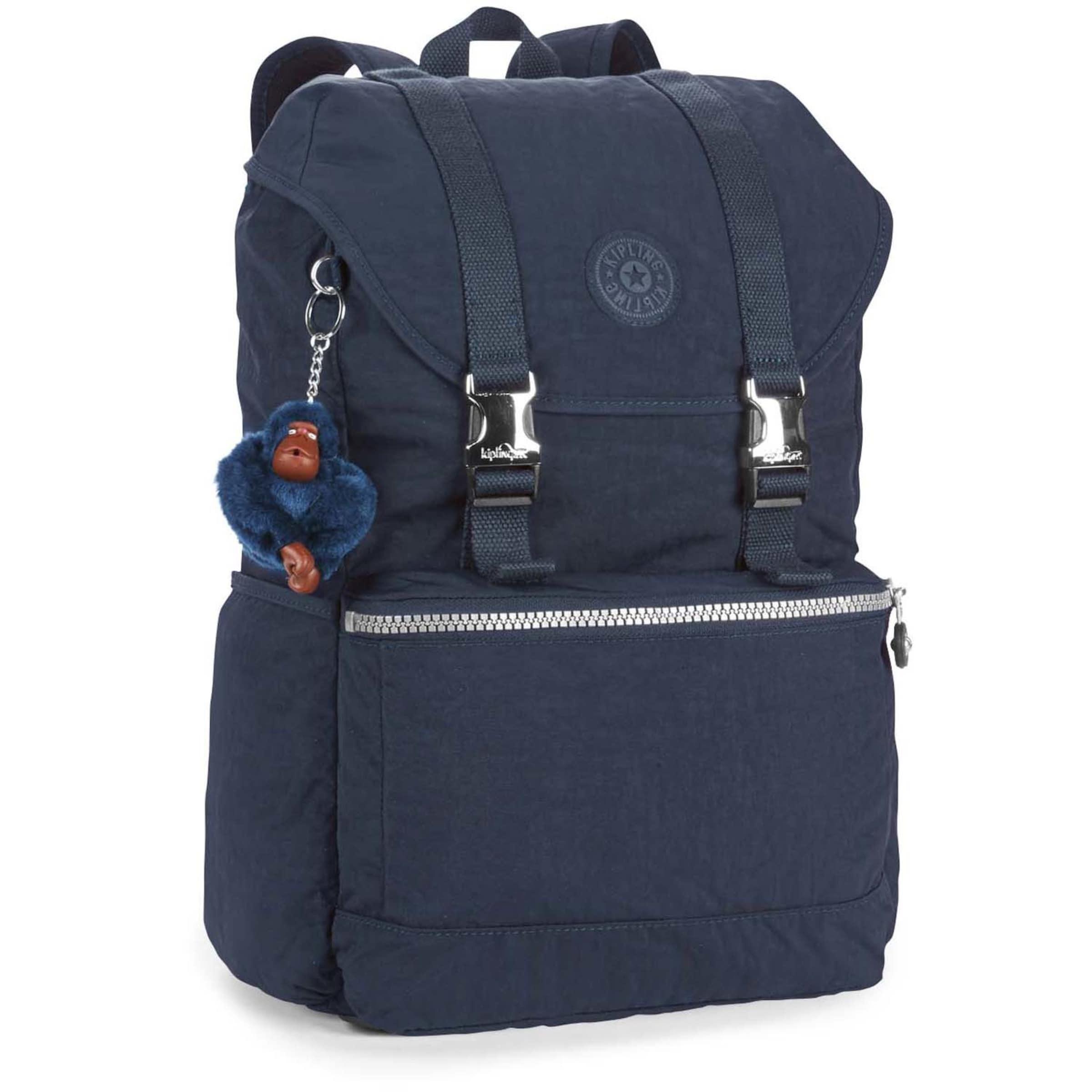 Preise Und Verfügbarkeit Für Verkauf KIPLING Experience Medium Rucksack 45 cm Eastbay Verkauf Online 0MKhDz