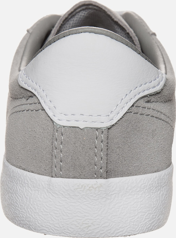 CONVERSE 'Cons 'Cons 'Cons Breakpoint OX' Sneaker 412280
