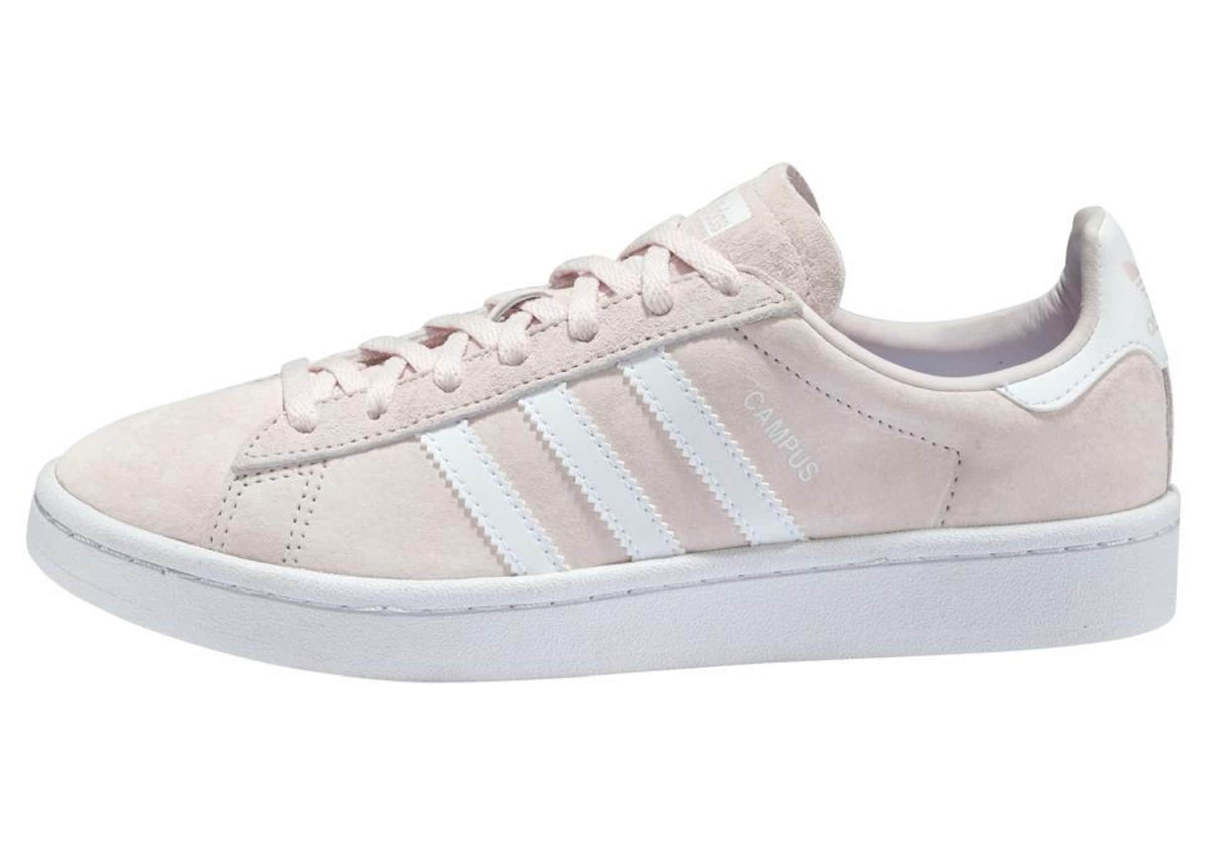ADIDAS ORIGINALS Sneaker Campus W Hohe Qualität