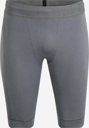 Pantaloni sport 'Nike Yoga Dri-FIT' NIKE pe gri, Vizualizare produs