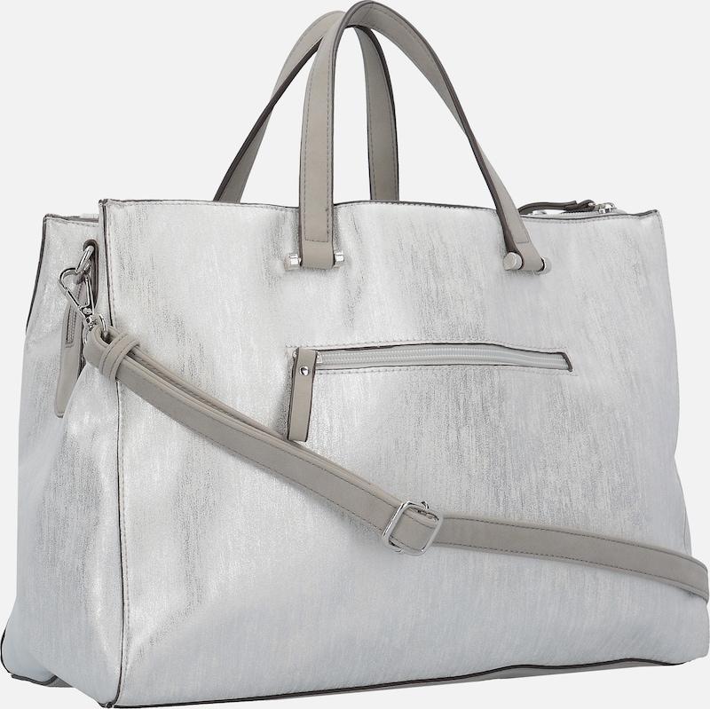 TAMARIS 'Nadine' Handtasche 34 cm