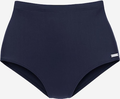 LASCANA Spodní díl plavek 'Heidi' - námořnická modř, Produkt