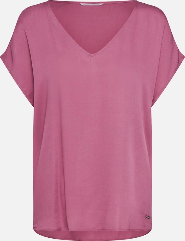 adidas schuhe pink, adidas Herren T Shirt Bio Baumwolle