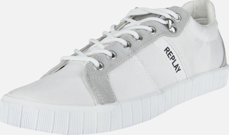 REPLAY | Sneaker 'ADAN'