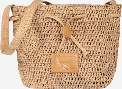 ESPRIT Tasche 'Dido' in beige, Produktansicht