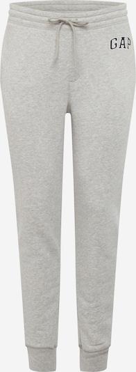 GAP Kalhoty 'MODRN' - šedá, Produkt