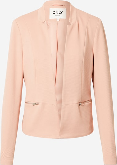 ONLY Blazer 'MADDY-ANNA' in pink, Item view