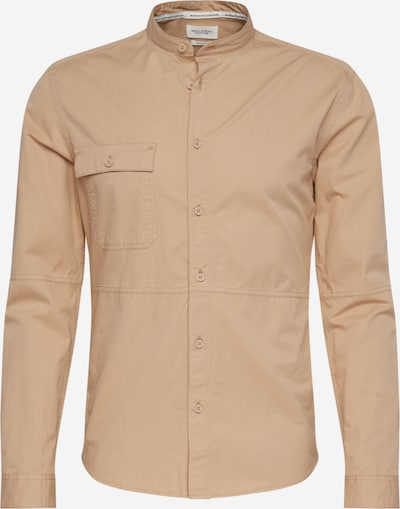 Marc O'Polo DENIM Hemd in beige, Produktansicht