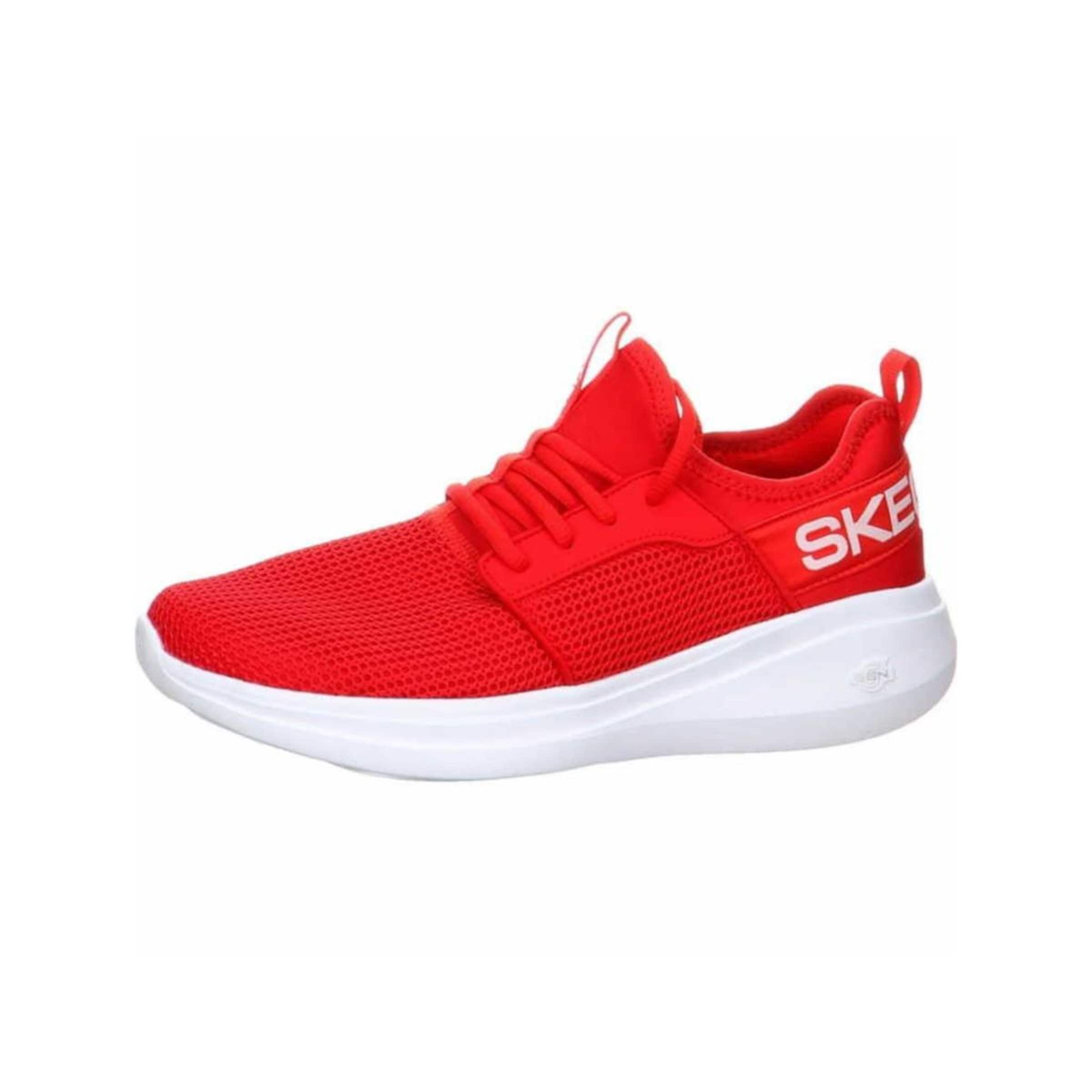 Skechers Neonrot Schnürschuhe In Neonrot Schnürschuhe Neonrot In Schnürschuhe Skechers Skechers In XiTkZOuP
