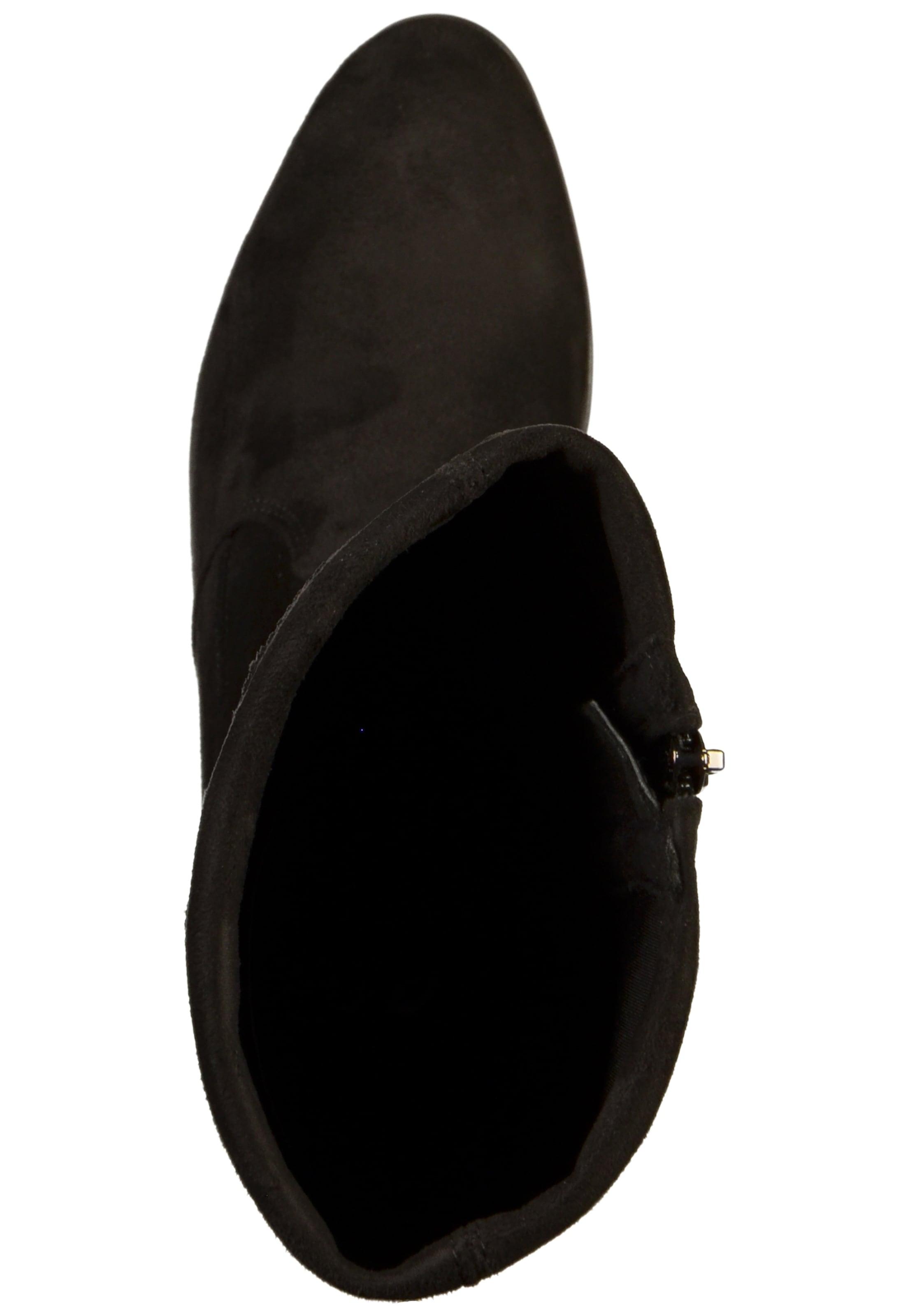 Stiefel Ara Ara In In Ara Stiefel Stiefel Ara Schwarz Schwarz Schwarz In vO8Nnw0m
