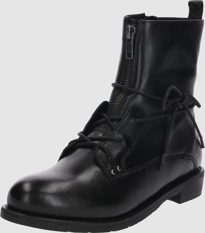 SPM Ankle Schuhe Boot Caslace Verschleißfeste billige Schuhe Ankle ce8d32