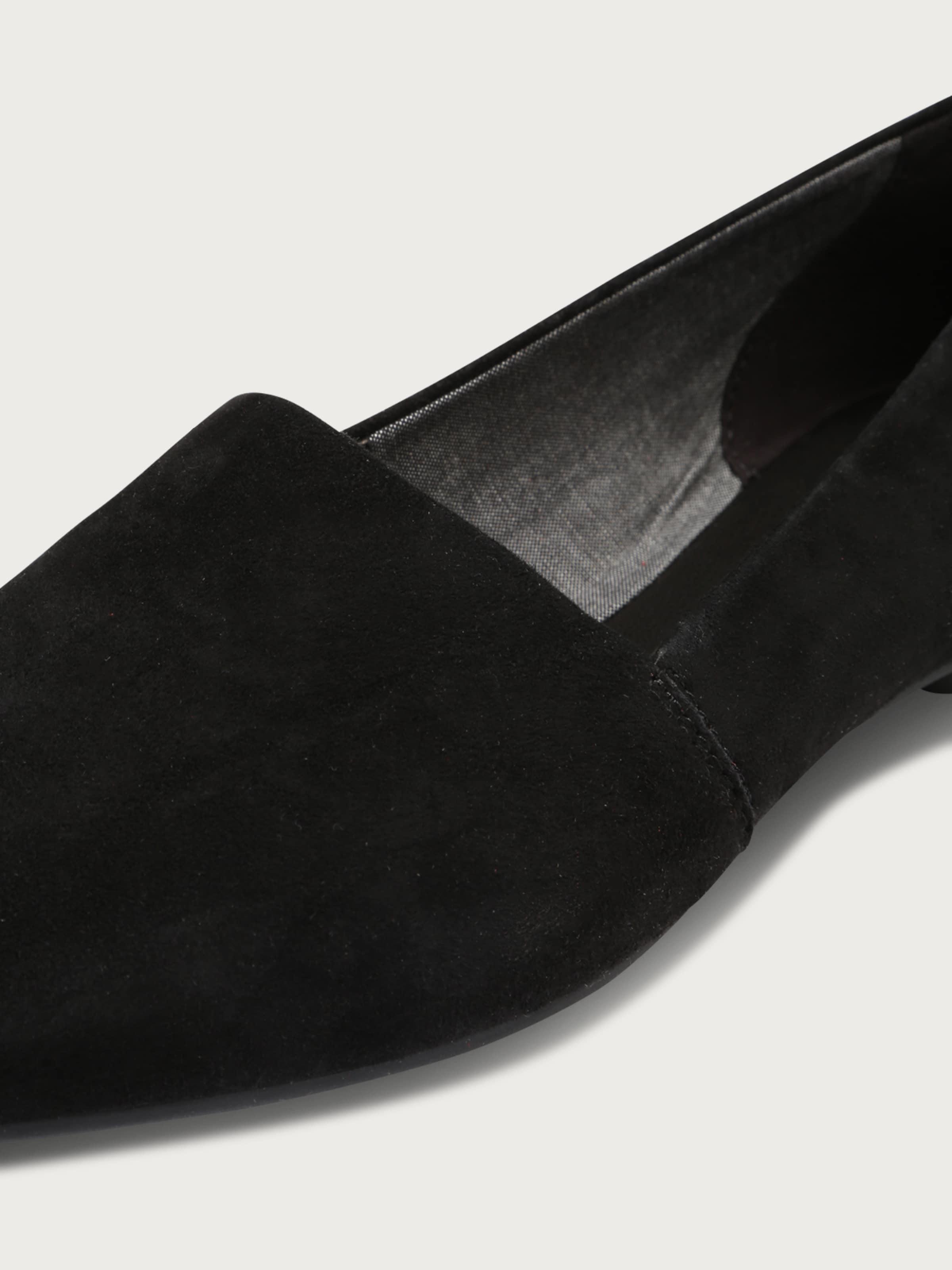 Rabatt Authentisch VAGABOND SHOEMAKERS Slipper 'Sandy' Großhandelspreis Günstig Online Verkauf Brandneue Unisex Online-Bilder Verkauf Billig Verkauf Angebote wA3vzBKQt