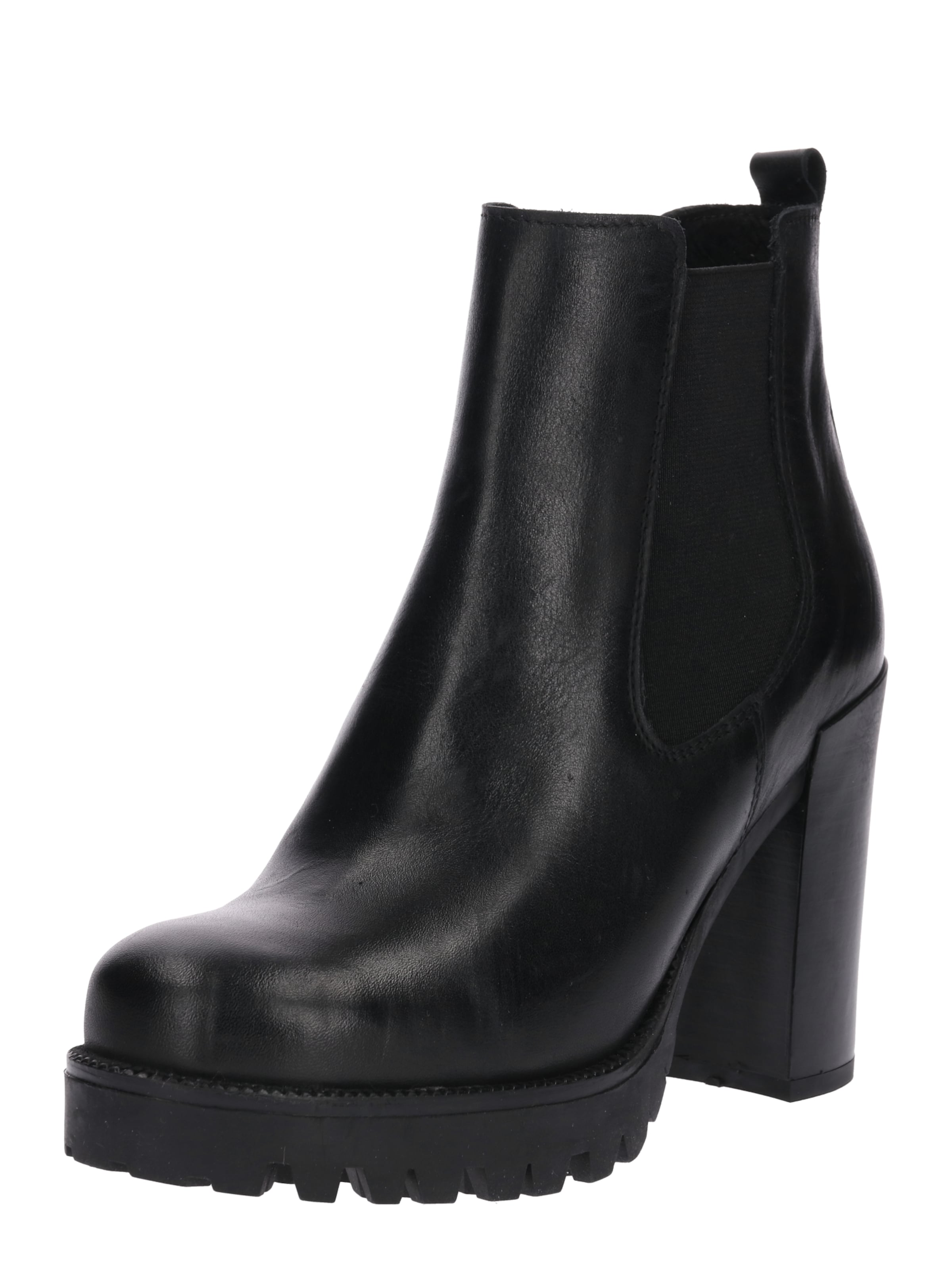 In Stiefeletten About You 'zehra' Schwarz OPwk8n0