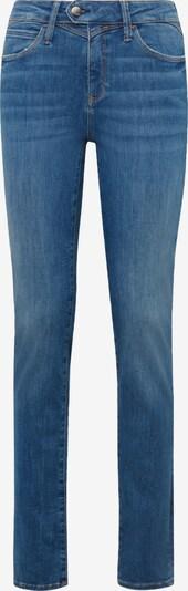 Mavi Jeans ' SOPHIE ' in blue denim, Produktansicht
