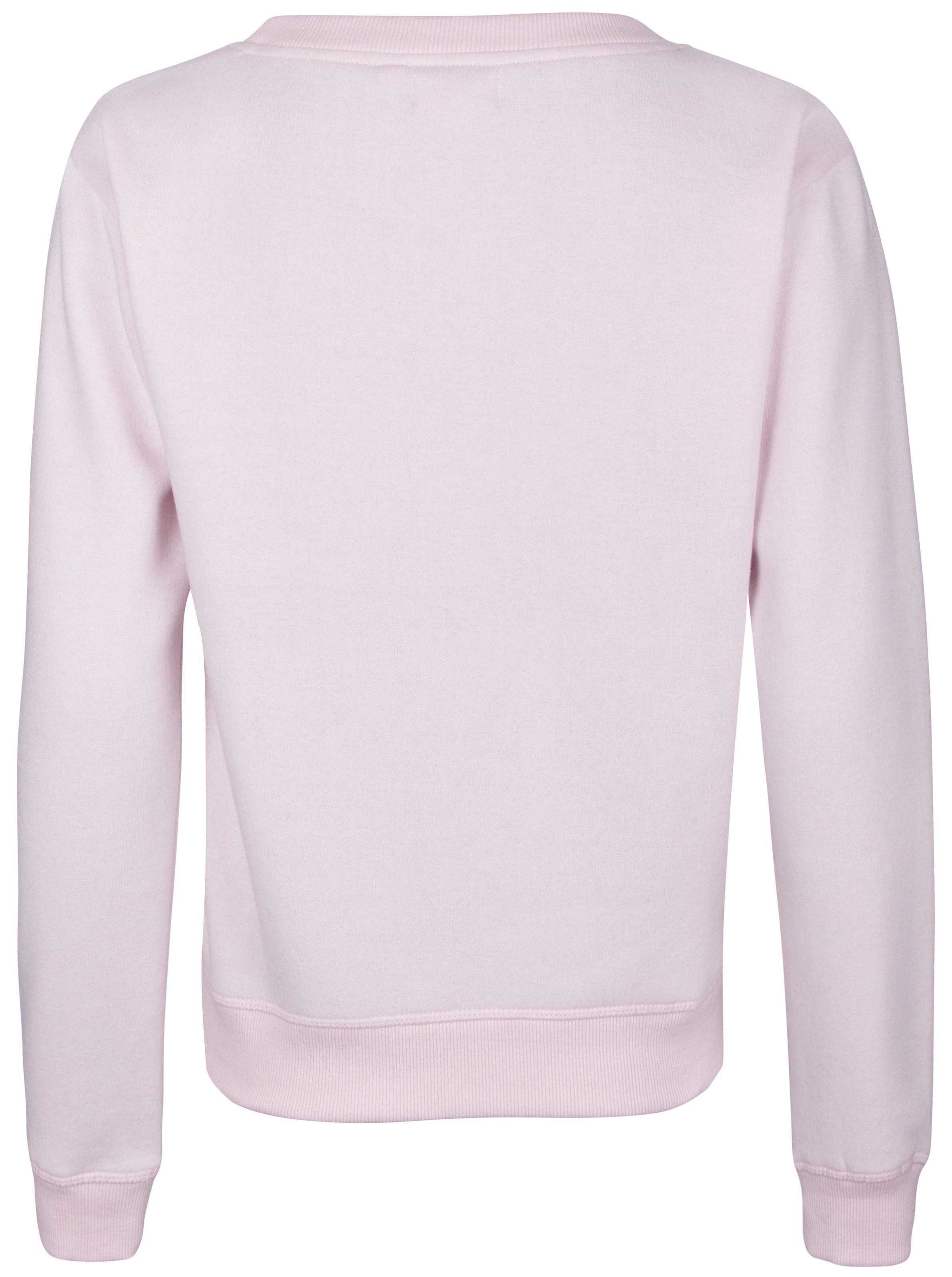 Suche Nach Online MYMO Sweater Freies Verschiffen Größte Lieferant TWXYHm