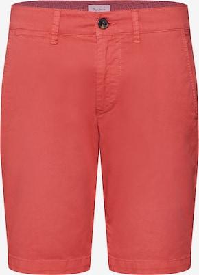 Shorts voor Heren online kopen | ABOUT YOU