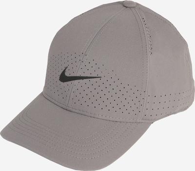 NIKE Sportovní kšiltovka ' AeroBill Legacy91' - šedá, Produkt