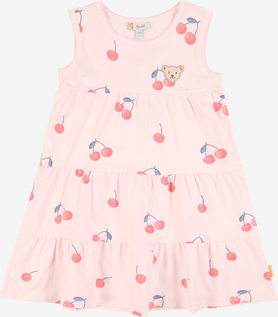 Steiff Collection Sukienka w kolorze różowy pudrowym, Podgląd produktu