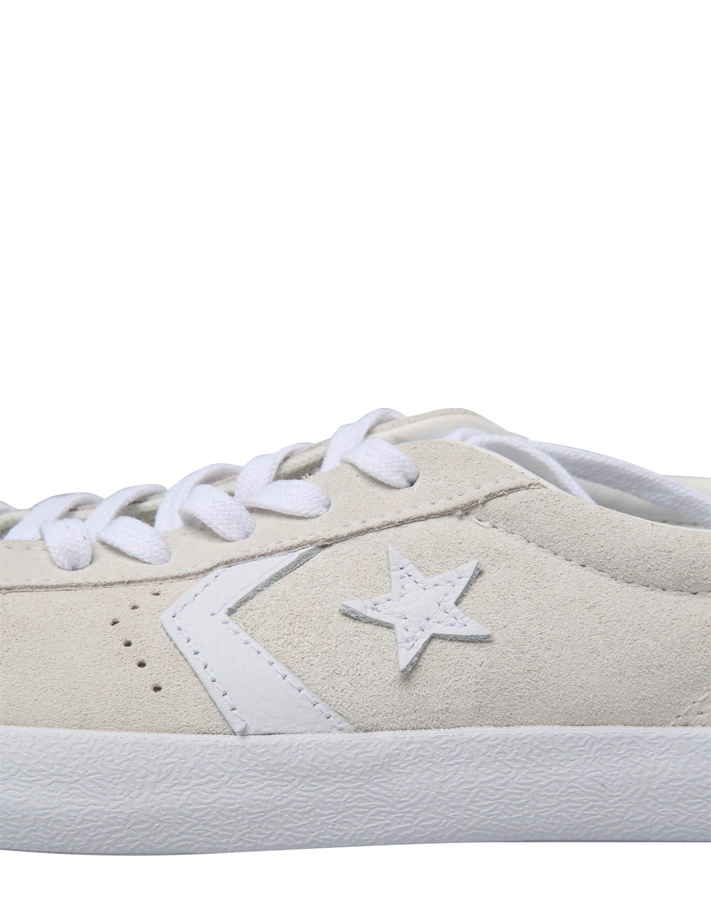 'breakpoint' In Sneakers Converse Creme kPXn0w8O