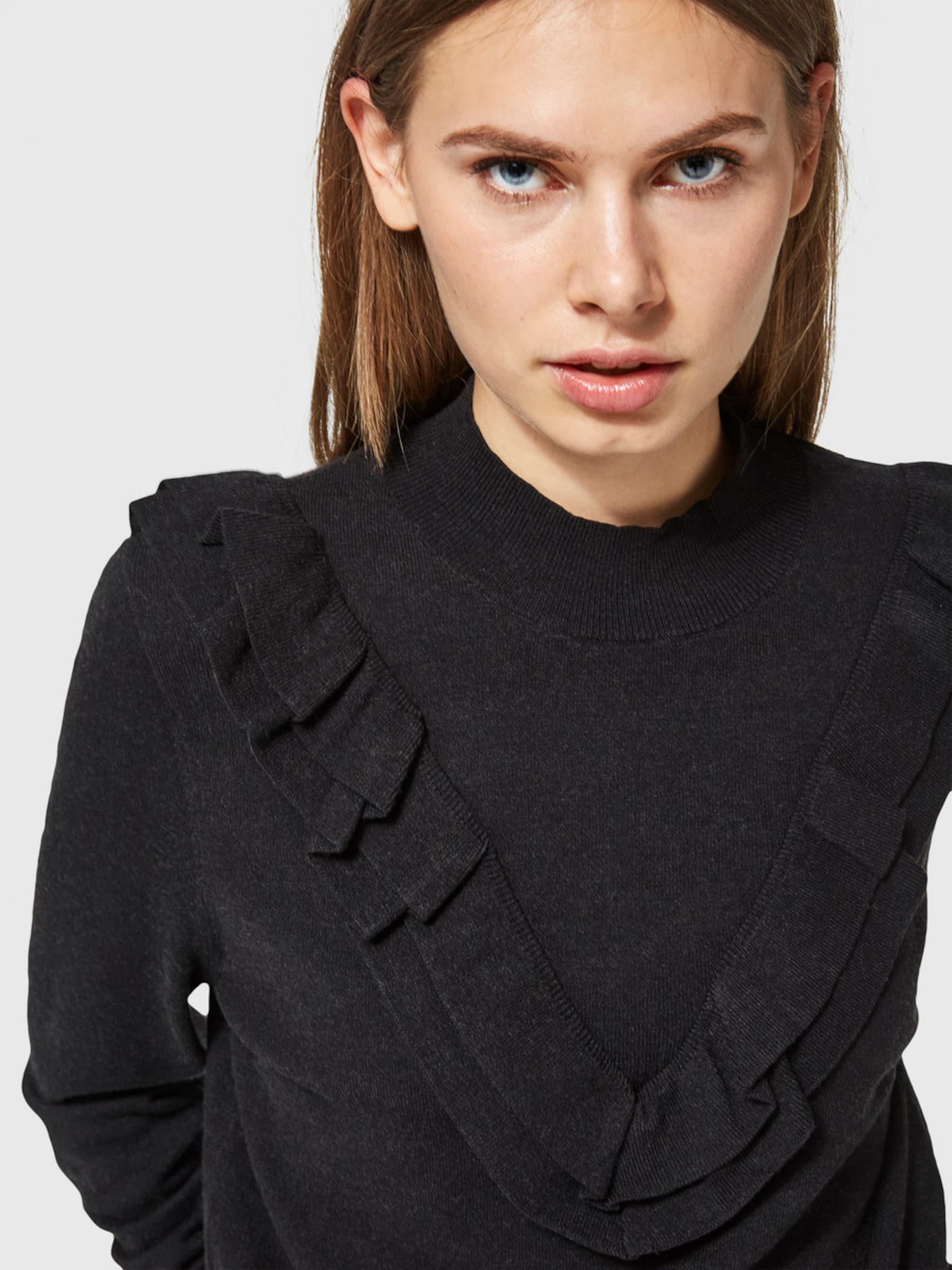 Beste Preise Im Netz SELECTED FEMME Pullover 'SfAddi' Verkauf Blick Zht6SyZD