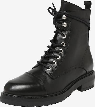 PAVEMENT Stiefel 'Charley' in schwarz, Produktansicht